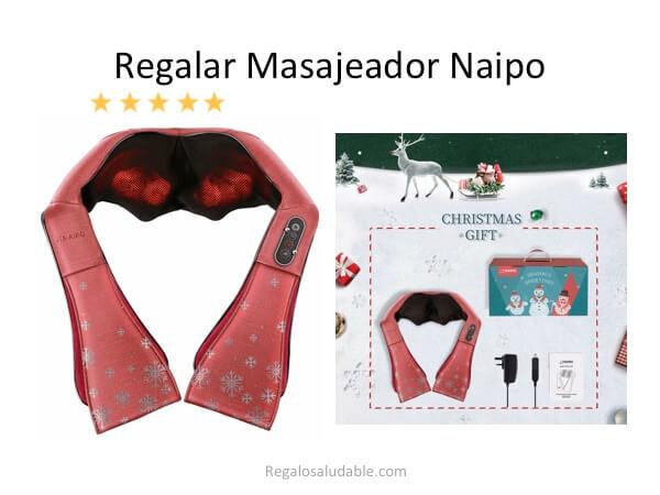 Regalar-Masajeador-Naipo