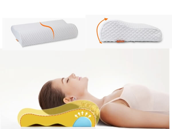 almohada-cervical-para-que-sirve