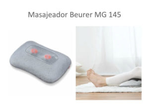 Beurer MG 145