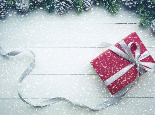 mejores regalos para navidad 2019