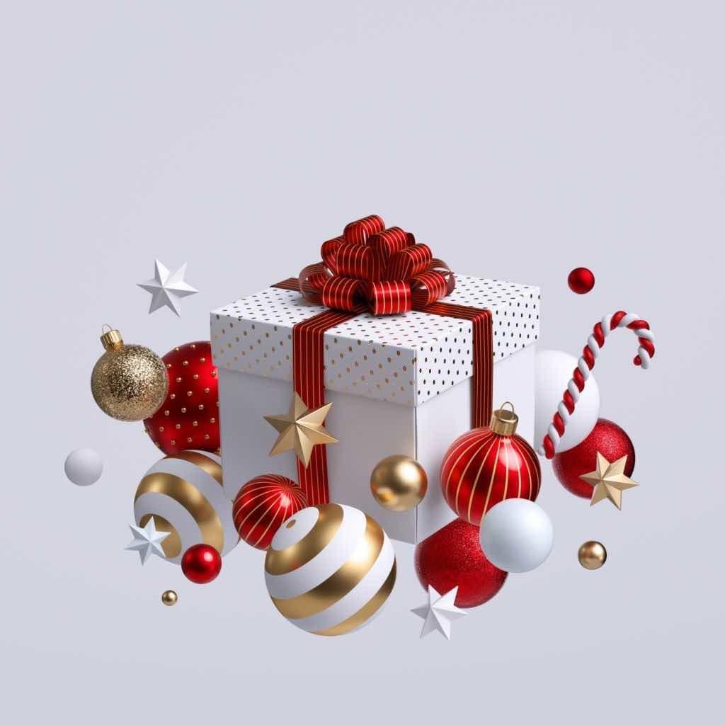 regalos_para_navidad_2020
