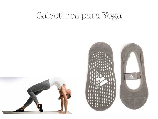 Calcetines-pilates-yoga