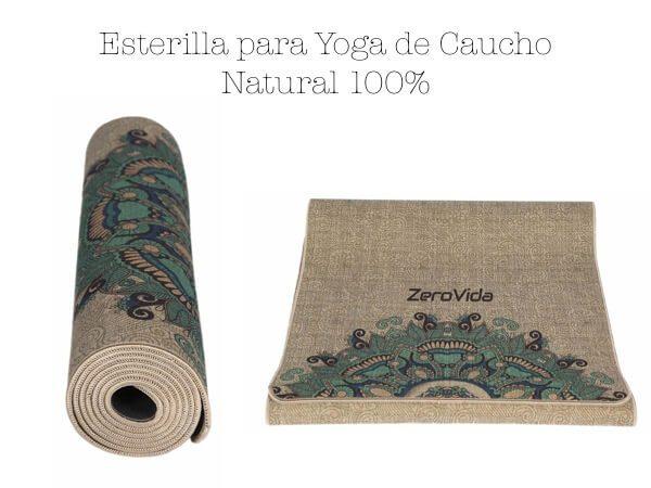 Colchoneta-de-Yoga