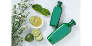 comprar-online-aceite-de-bergamota