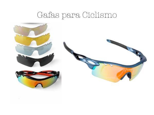 gafas-para-ciclismo