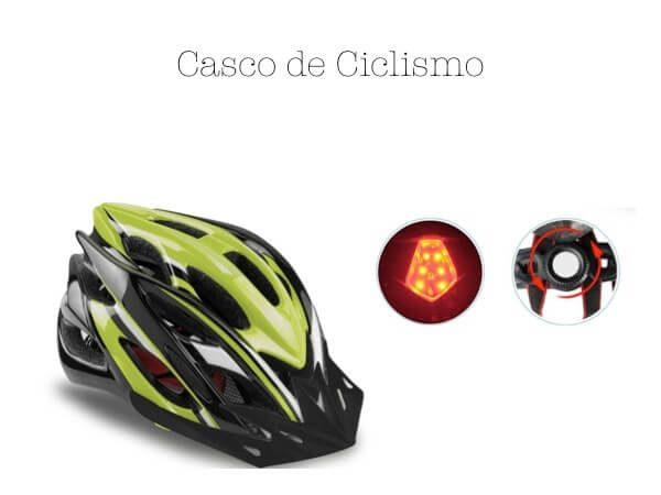 mejor-casco-Ciclismo