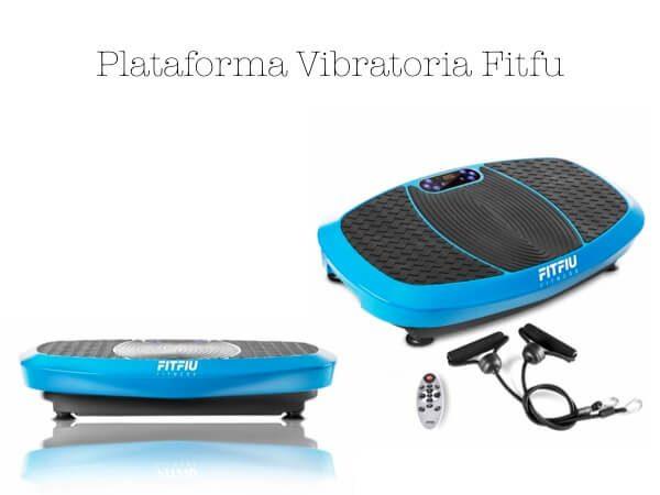 plataforma-vibratoria-barata-nz40d9q2k3707hpvau5ger5wvcs8g3mbh1milr37h0